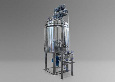 Mezcladores-2000-litros-1