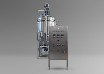 Mezcladores-2000-litros-2