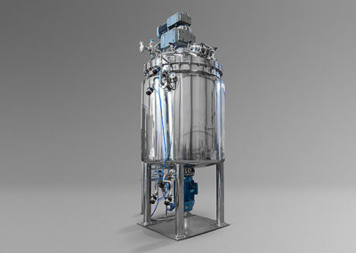 Mezcladores-2000-litros-3